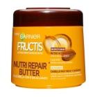 MASCARILLA NUTRI REPAIR BUTTER FRUCTIS 300 ML