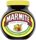 MARMITE YEAST EXTRACT 250 GR