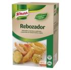 REBOZADOR KNORR 1 8 KG