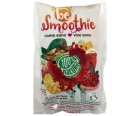SMOOTHIE BEAUTY 150 GR