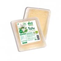 TOFU FRESCO ESTILO JAPONES ECOCESTA 300 GR