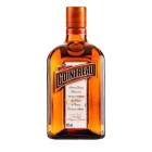 COINTREAU 700 ml