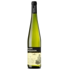 Vino blanco aguja Blanc Pescador Botella 750 ml