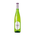 Vino blanco Marina Alta Botella 750 ml