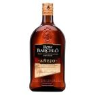 BARCELO A  EJO 70 CL