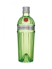 GIN TEN TANQUERAY 700 ml
