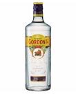 GORDONS 700 ml