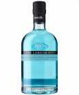 THE LONDON GIN 700 ml