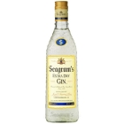 SEAGRAM S 700 ml