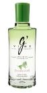 GIN GVINE FLORAISON 700 ml
