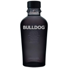 GIN BULLDOG DRY 700 ml