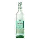 GIN BLOOM PREMIUM DRY 700 ml