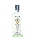 BOMBAY ORIGINAL 700 ml