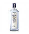 BOMBAY SAPPHIRE 700 ml