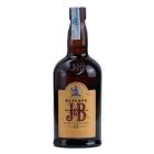 J B 15 A  OS 700 ml