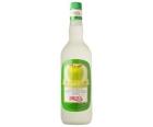 MANZANA VERDE SIN ALCOHOL DROLS 1 L