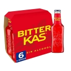 BITTER KAS 20 CL  PACK 6