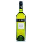 Vino Jerez fino Tio Pepe Botella 750 ml