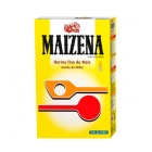 MAIZENA HARINA DE MAIZ 400 GR