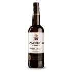 Vino Jerez dulce Valdespino Botella 1 L