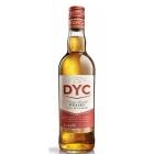 DYC 700 ml