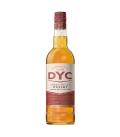 DYC 1 L
