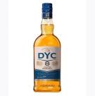 DYC 8 A  OS 700 ml