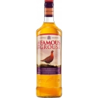 THE FAMOUSE GROUSE 1 L
