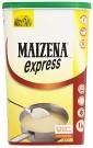MAIZENA EXPRESS BOTE 1 KG