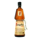AVELLANA FRANGELICO 700 ml