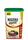 MAIZENA EXPRESS OSCURA BOTE 1 KG