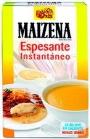 MAIZENA ESPESANTE INSTANTANEO 250 GR