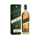 JOHNNIE WALKER GREEN LABEL 15a  700 ml