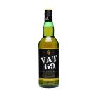 VAT 69 700 ml