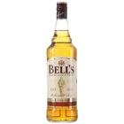 BELLS 1 L