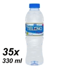 AGUA TELENO 0 33 L