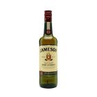 JAMENSON 700 ml
