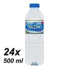 AGUA TELENO 0 5 L
