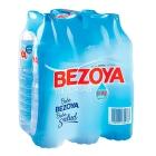 AGUA BEZOYA 1 5 L