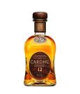 CARDHU 12a 700 ml