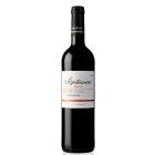 Vino tinto D O Rioja Azpilicueta crianza Botella 750 ml