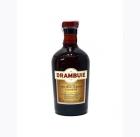 DRAMBUIE 700 ml