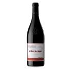Vino tinto reserva D O Rioja Vi  a Pomal Botella 750 ml