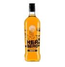 HERBERO SECO TENIS 1 L