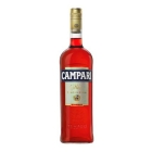 CAMPARI 1 L