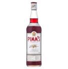PIMMS N   1 1 L