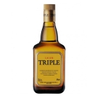 TRIPLE SECO 700 ml
