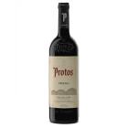 Vino tinto crianza D O Ribera del Duero Protos Botell 750 ml
