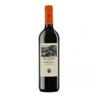 Vino tinto crianza D O Rioja El Coto Botella 750 ml