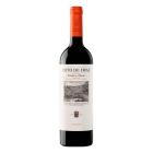 Vino tinto reserva D O Rioja Coto de Imaz Botella 750 ml